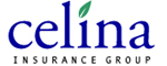 Celina Mutual Payment Link
